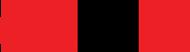 Viralcham TV logo
